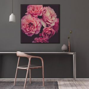 Spring Bouquet | Prints and Canvas by Photographers Lane