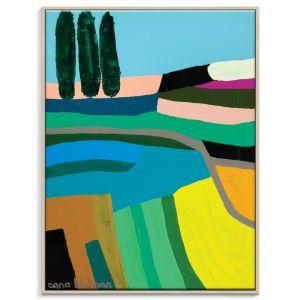 Springhurst   Anna Blatman   Prints or Canvas by Artist Lane