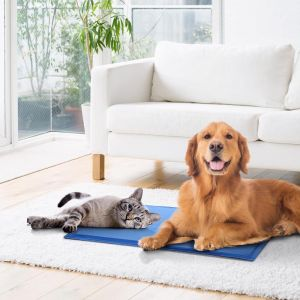 Sprint Pet Cooling Mat