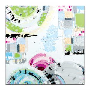 St Kilda Sky | Ani Ipradjian | Canvas or Print by Artist Lane