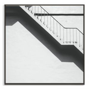 Stairway | Canvas or Print by Artist Lane