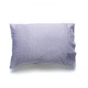 Star Gazing Pillowcase | Set of Two