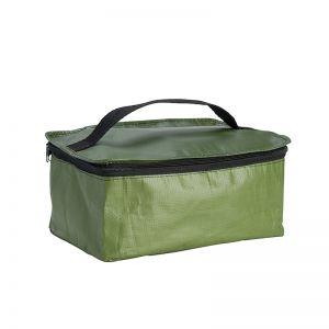 Stash Bag | Khaki