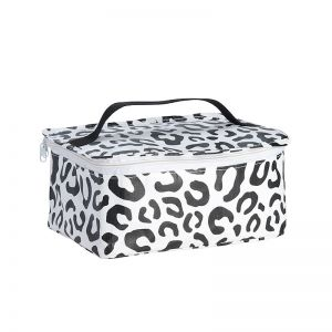 Stash Bag | Leopard