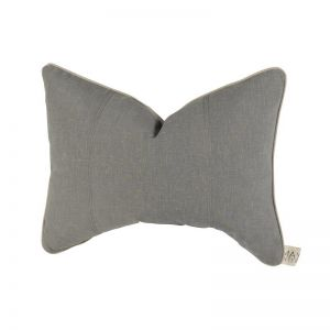 Sterling Cushion