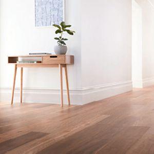 Stockmans Ridge | Timber Flooring | Various Colours | Carpet Court