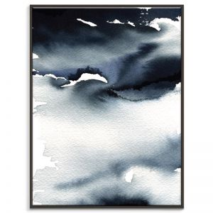 Storm | Renee Tohl | Canvas or Prints by Artist Lane