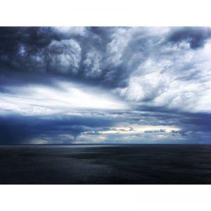 Stormy Skies | Fine Art Photographic Print | Unframed | Sloane Pringle Photography
