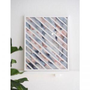 Stripe | Unframed Print
