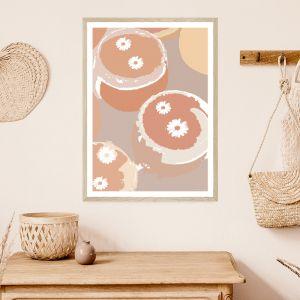 Summer Spritz | Art Print