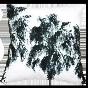 Summertime | Luxe Outdoor Cushion Cover | Covett + Co