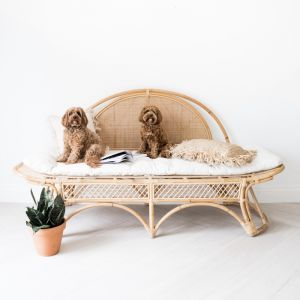 Sundays Lounger   By Au Fait   May Pre-Order