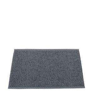 Svea Rug | Granite 70x50cm
