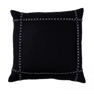 Sven Felt Cushion | CLU Living