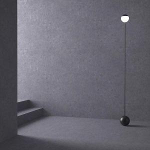 Sway By Nick Rennie | Floor Lamp