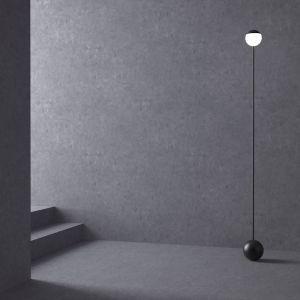 Sway | Cordless LED Floor Lamp