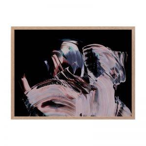 Tamburlaine I   Framed Art Print