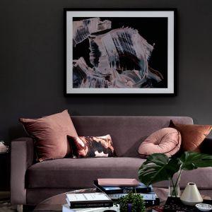 Tamburlaine II   Framed Art Print