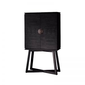 Tang Bar Cabinet | CLU Living
