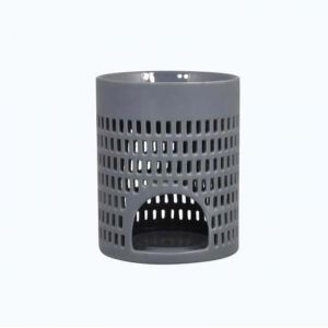 Tarjan Ceramic Oil Burner | CLU Living