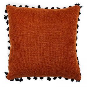 Tassel Sienna | Cushion