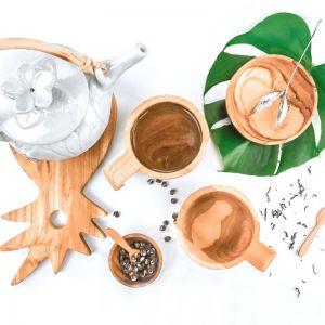 Tea For Two Set | OMG I WOULD LIKE