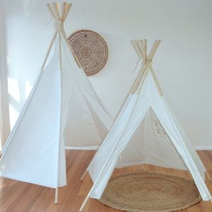 Teepee Playtent | Large