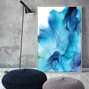 Tempest | Fern Siebler | Canvas or Print by Artist Lane