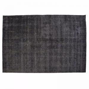 Tepih Neptune Rug | Charcoal