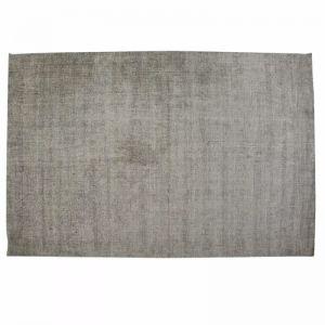 Tepih Neptune Rug | Pre Order | Light Grey