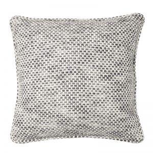 Ternet Cushion