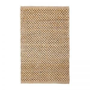 Terrain Weave Entrance Mat Rug | Natural | Various Sizes