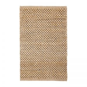 Terrain Weave Entrance Mat Rug | Natural | Various Sizes