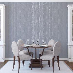 Textured Silk Effect Special FX Wallpaper