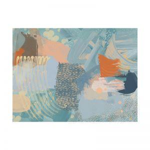 Thames | Canvas Print