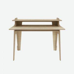 The Essential Classic & Classic Riser Desk
