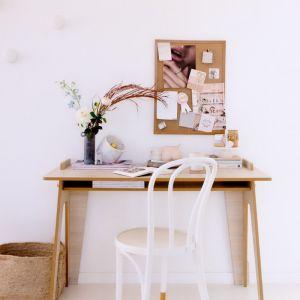 The Essential Desk Classic | Various Colours