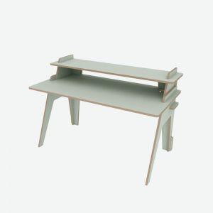 The Junior Desk Classic & Classic Riser | Various Colours
