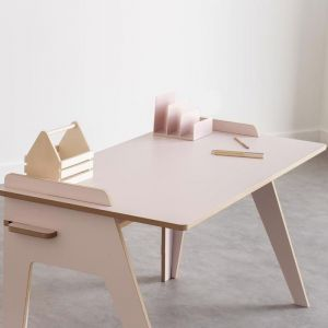 The Junior Desk Classic | Various Colours