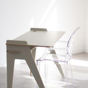 The Junior Desk Compact | Various Colours