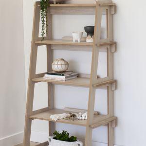 The Maxi Shelf