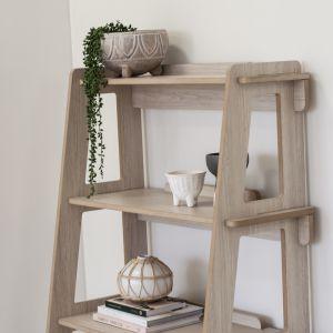 The Mini Shelf