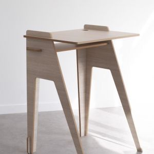 The Stand Up Desk | Various Colours