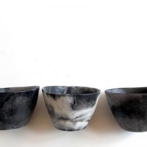 The STORM Collection | Resin Wares | Vessel