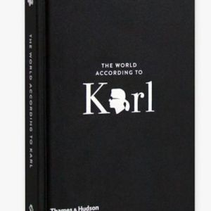 The World According To Karl