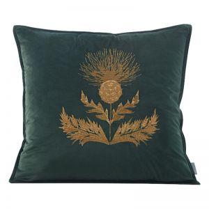 Thistle Cushion   CLU Living