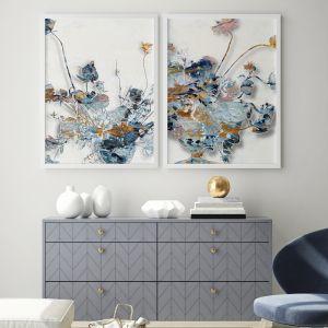 Timeless I | Canvas Print