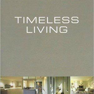 Timeless Living