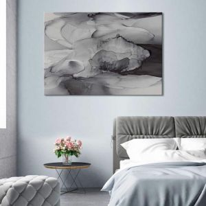 Timeless Part 2 | Canvas Print By United Interiors
