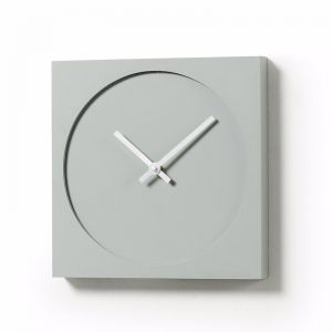 Today Wall Clock | CLU Living